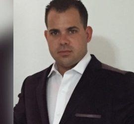 Yohandry Rivera