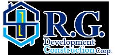 R.G. Development