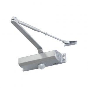 VS-6500S-VS-6100S-VS-6200S (2)